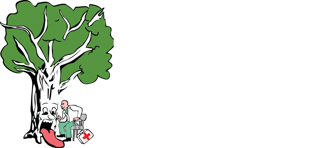 Brockley Tree Service Serving London Ontario