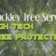 tree protection high tech blog header