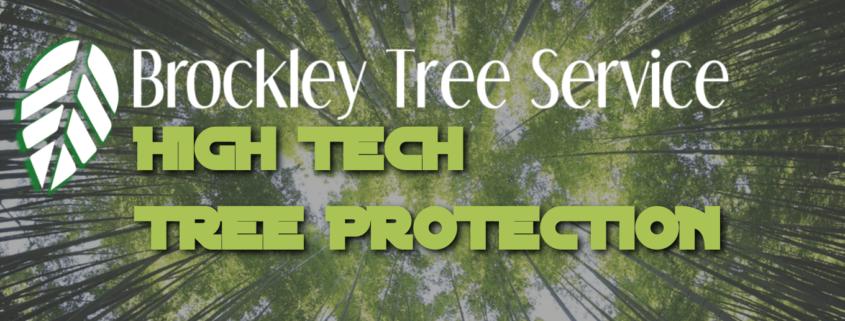 tree protection high tech blog header