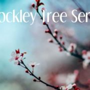Flowering Trees Ontario Brockley Tree Service London Ontario Blog Header
