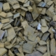 Brockley tree service-wood chips- featured image